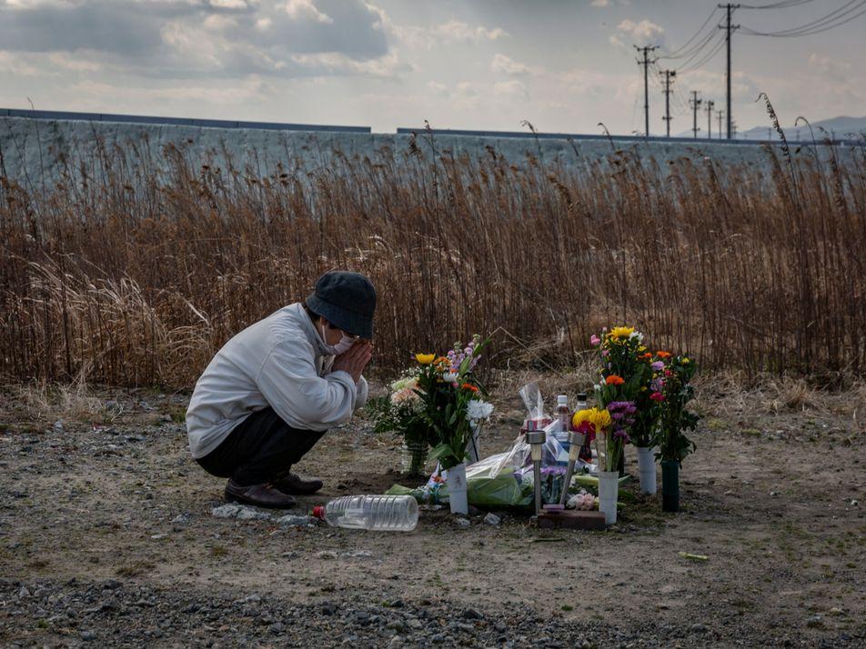 El trágico legado de Fukushima: suelo radiactivo, fugas permanentes y preguntas sin respuesta