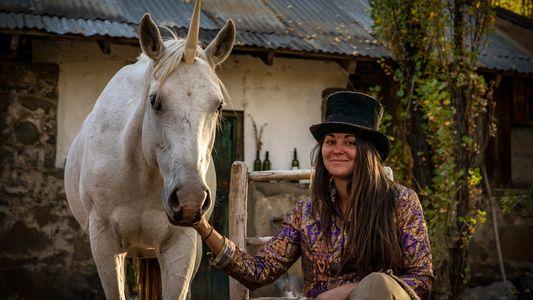 Imágenes: admira la cultura gaucha en la Patagonia - Parte 1