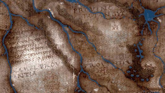 Un mapa de 500 años que usó Colón revela sus secretos