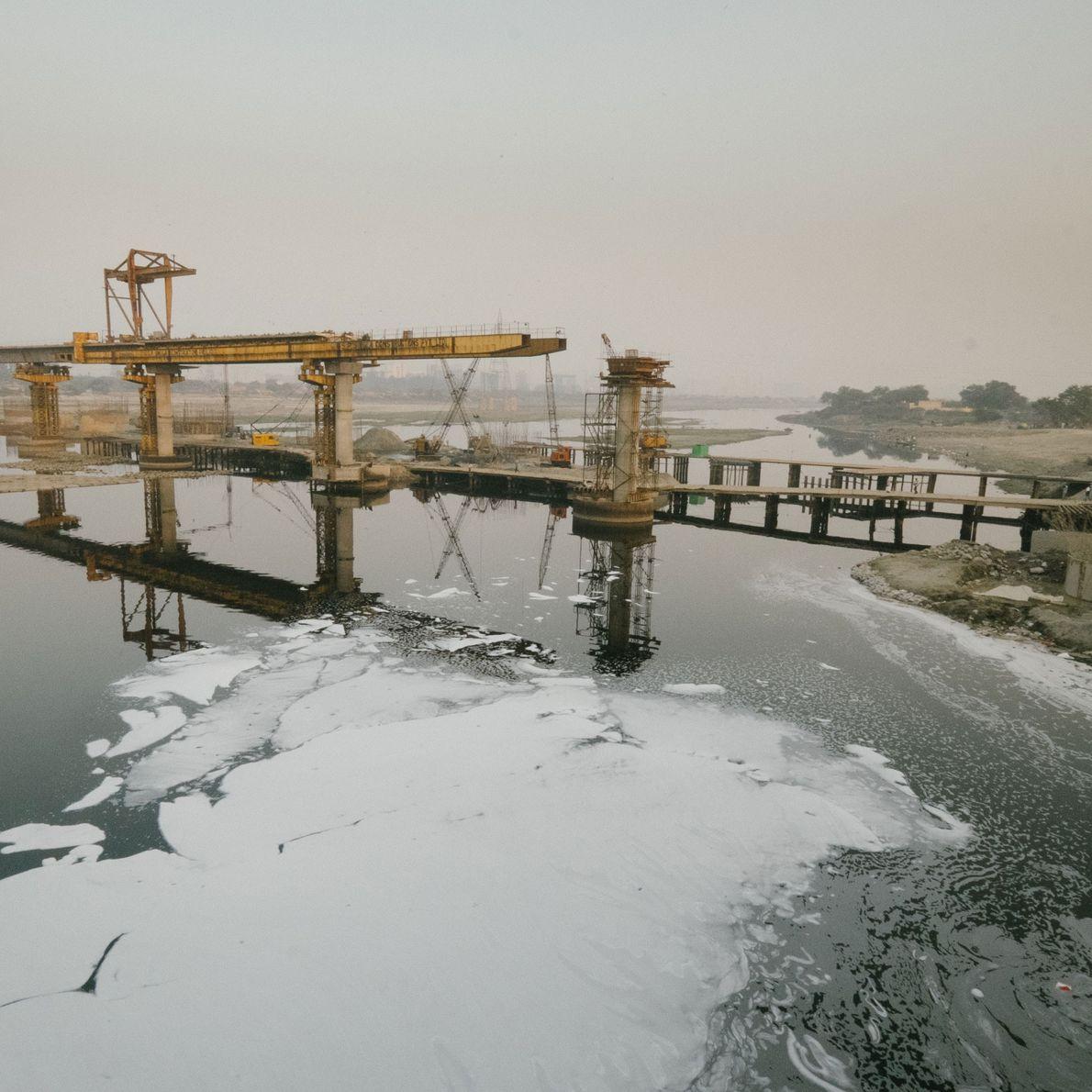 contaminacion_delhi1