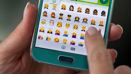 De qué manera la diversidad de los emojis promueve una mayor inclusión social