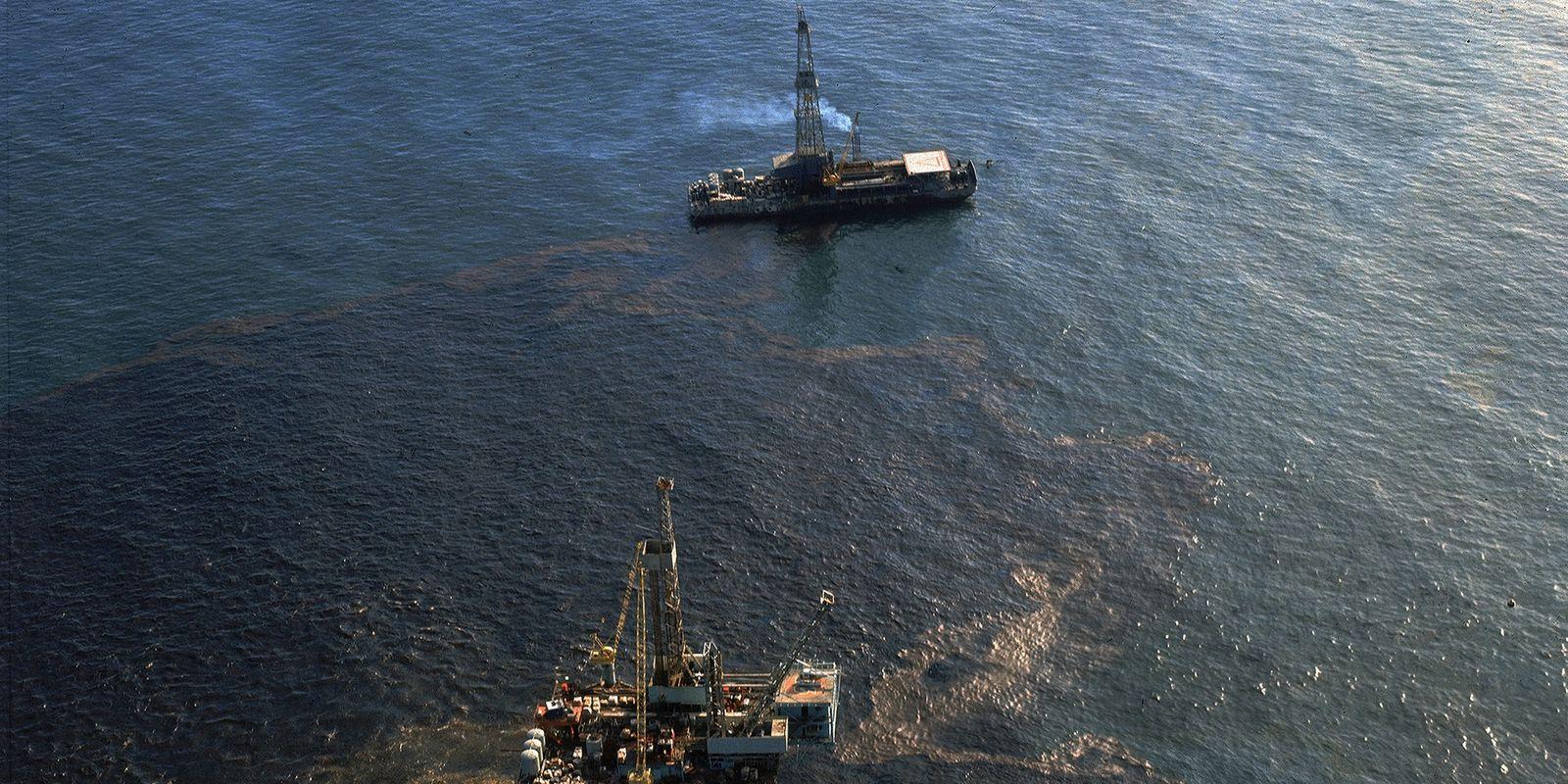 Cincuenta años de victorias ambientales