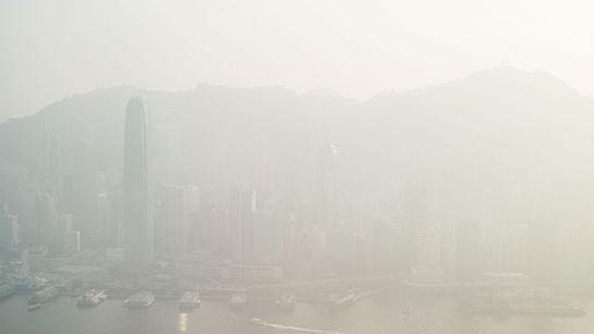 hongkong_smog