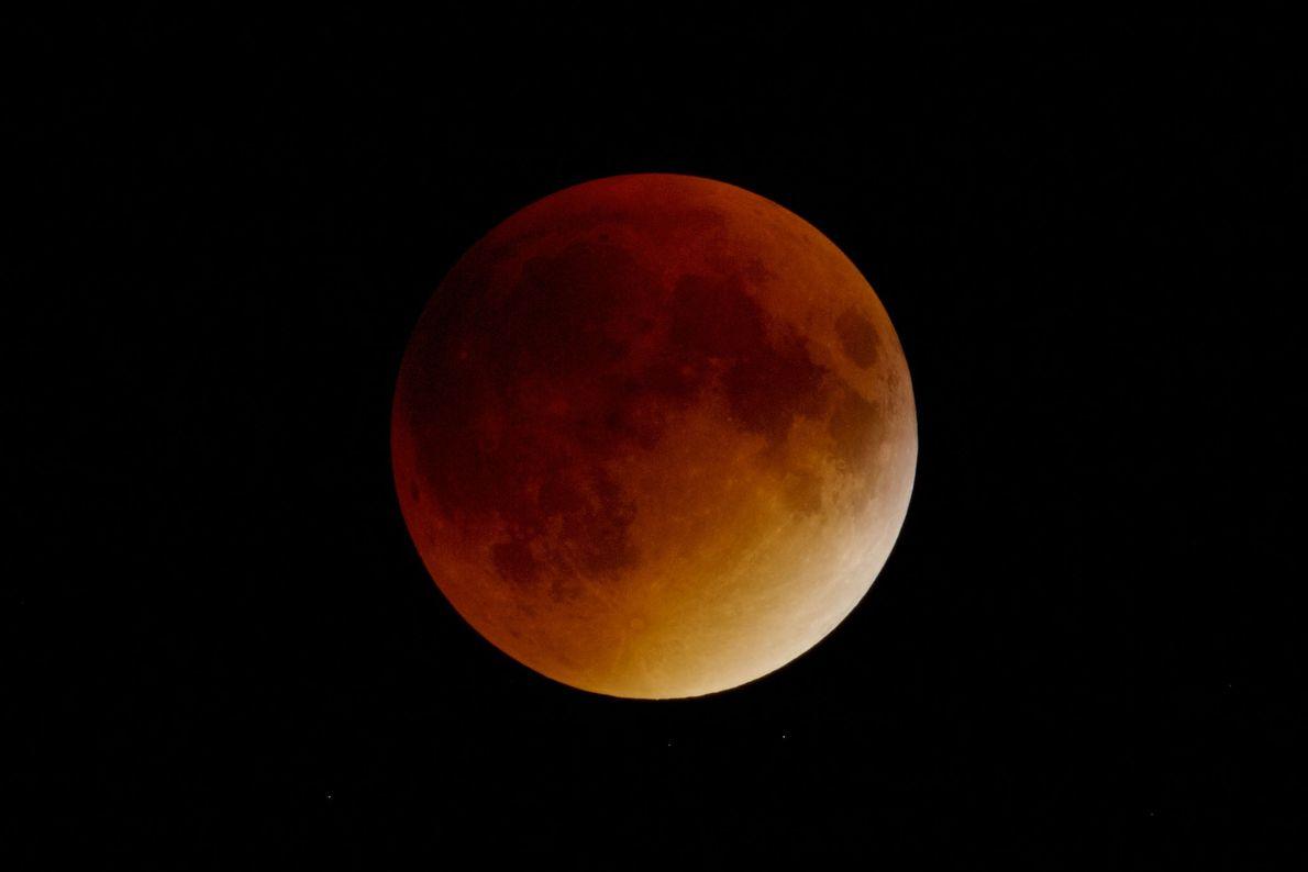 eclipselunar_superluna