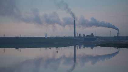 La mayoría de los países no alcanzarán los objetivos climáticos de 2030 y todos pagaremos el ...