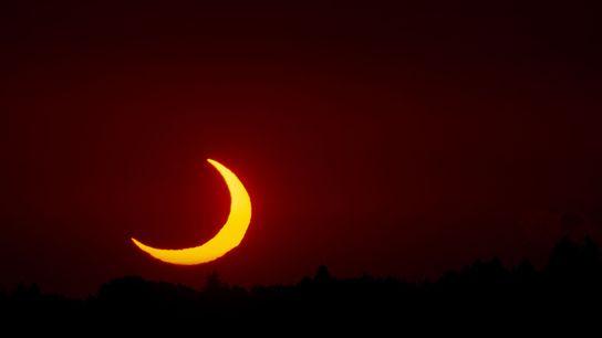 01-partial-eclipse-2018