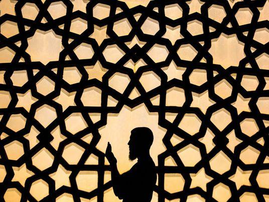 Ramadán: historia y tradiciones en el mes sagrado para la cultura islámica