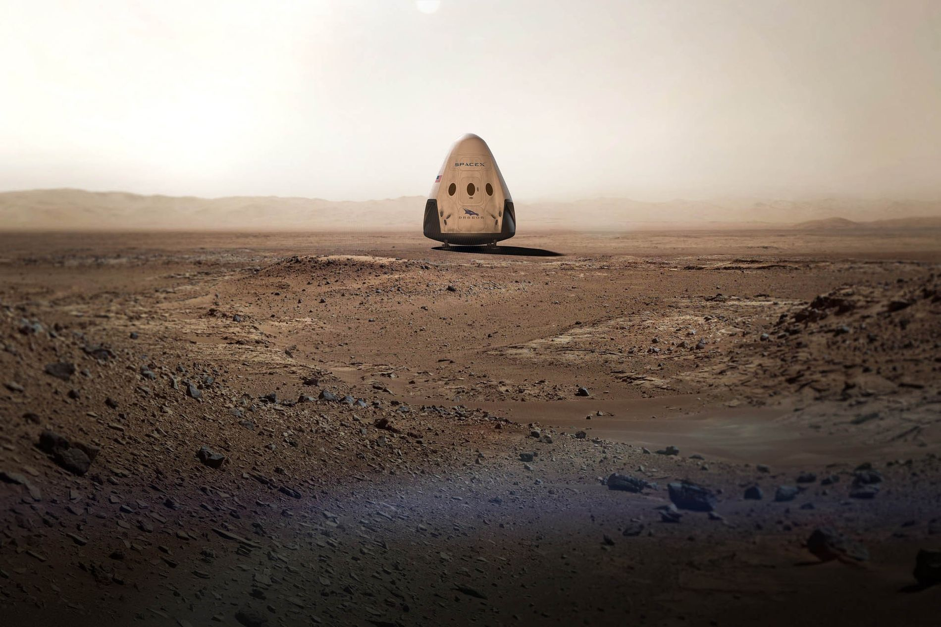 01-red-dragon-spacex