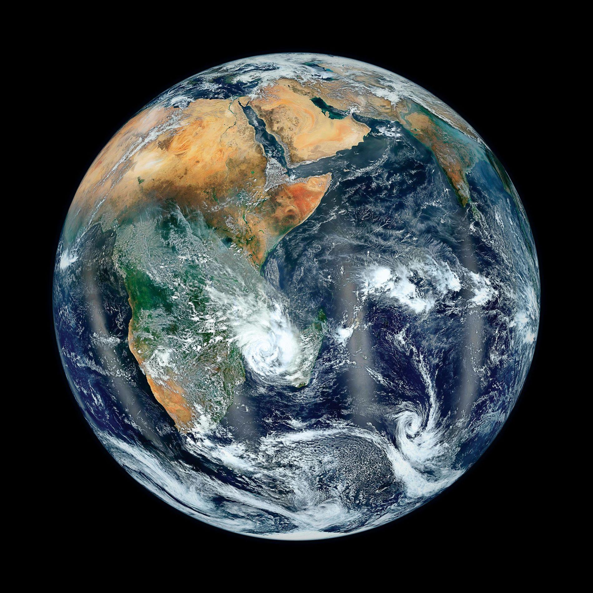 Ron Howard habla de la importancia de los viajes espaciales