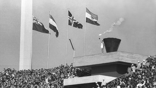 La turbulenta historia de los Juegos Olímpicos en tiempos de crisis mundiales