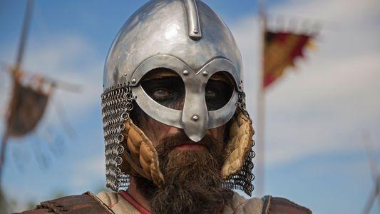 Por qué los arqueólogos están emocionados con un peine vikingo