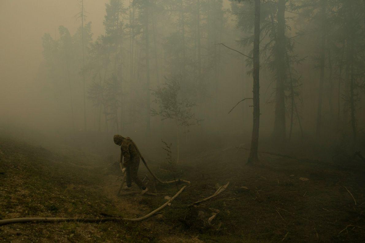 Siberian fires 017