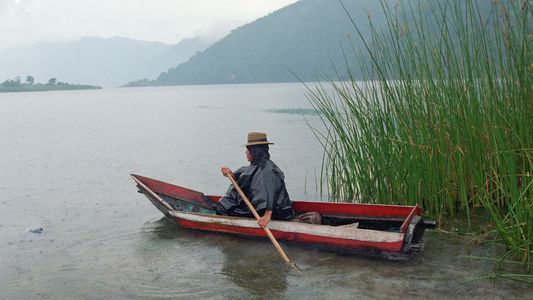 Guatemala: ¿Puede la inteligencia artificial salvar a uno de los lagos más hermosos del mundo?