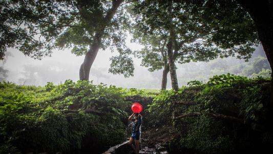 La crisis del agua en El Salvador