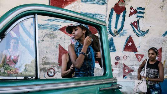 Descubre el emocionante patrimonio arquitectónico de La Habana Vieja