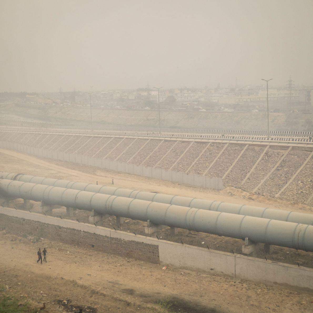 contaminacion_delhi2