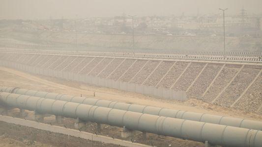 Delhi: Cómo se vive en la ciudad más contaminada del mundo I