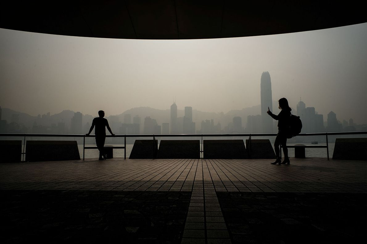 hong_kong_smog2