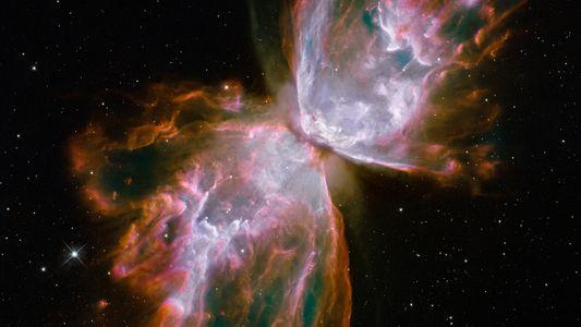 Hubble, el telescopio que transformó la astronomía y a todos nosotros