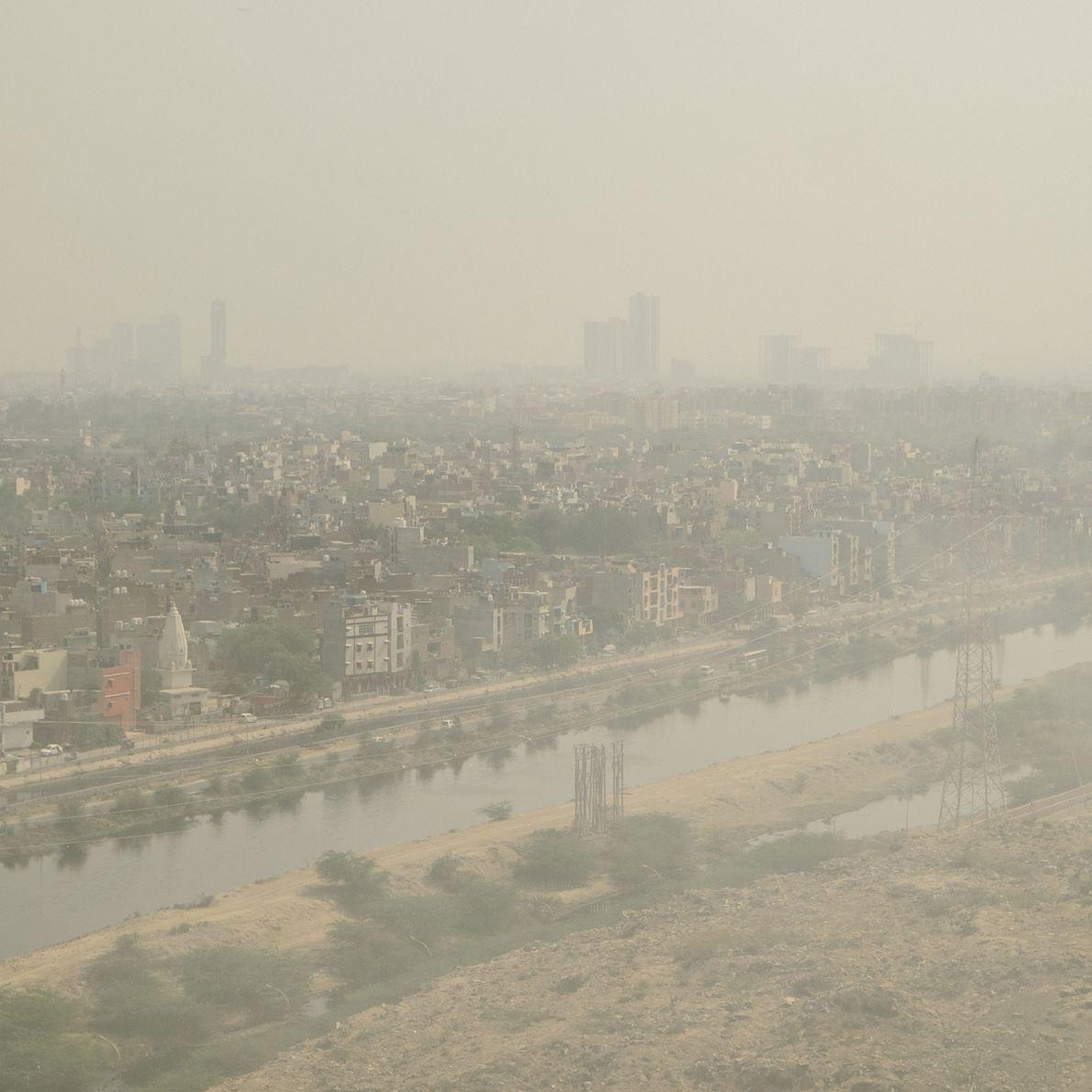 delhi_contaminacion_2