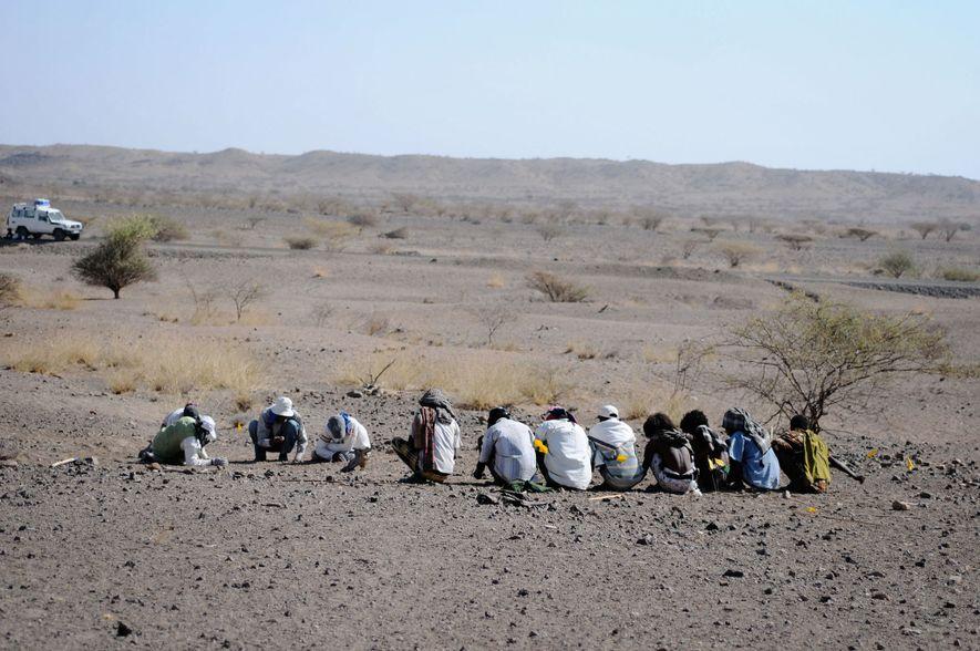fosiles_etiopia