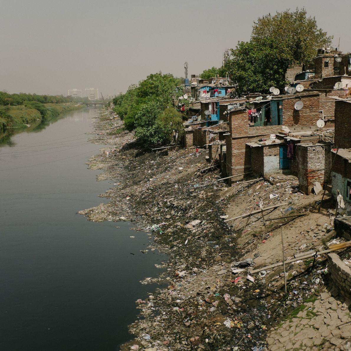 contaminacion_delhi3