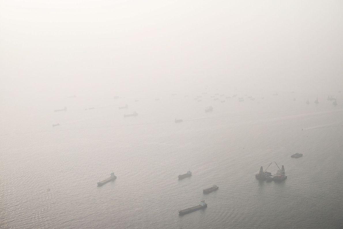 03-hong-kong-smog
