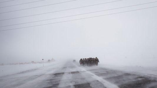 Los efectos de los ensayos nucleares en Kazajistán