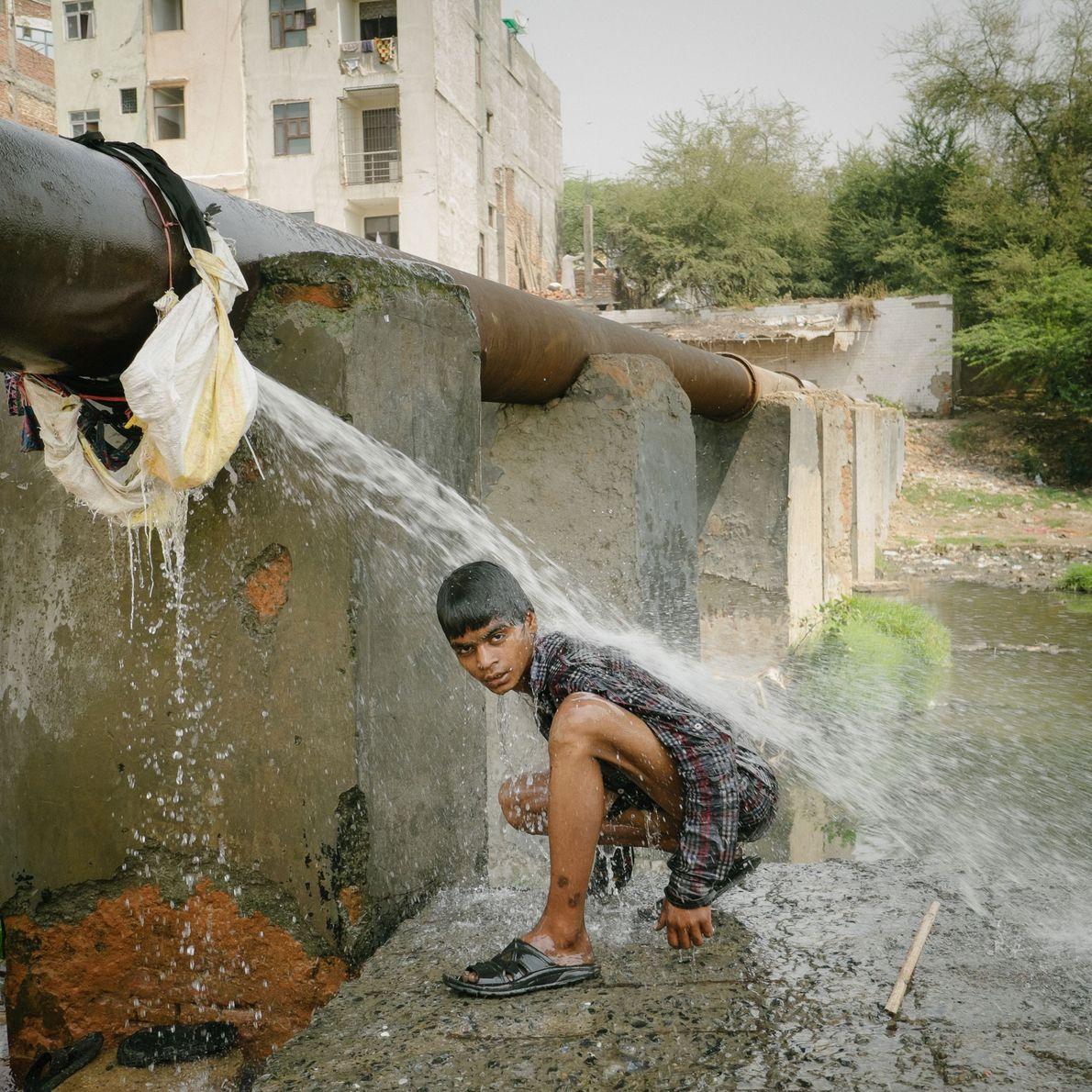 delhi_contaminacion_3