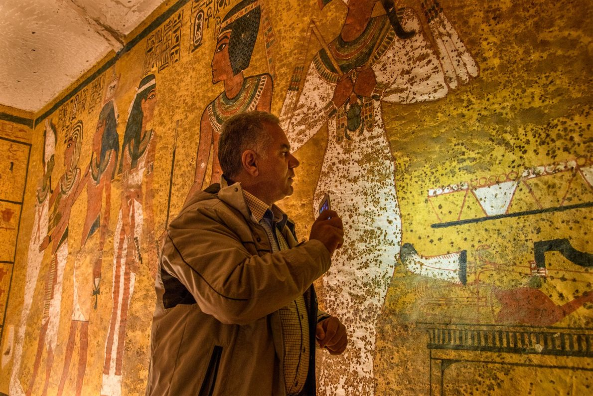 tutankamon_tumba6