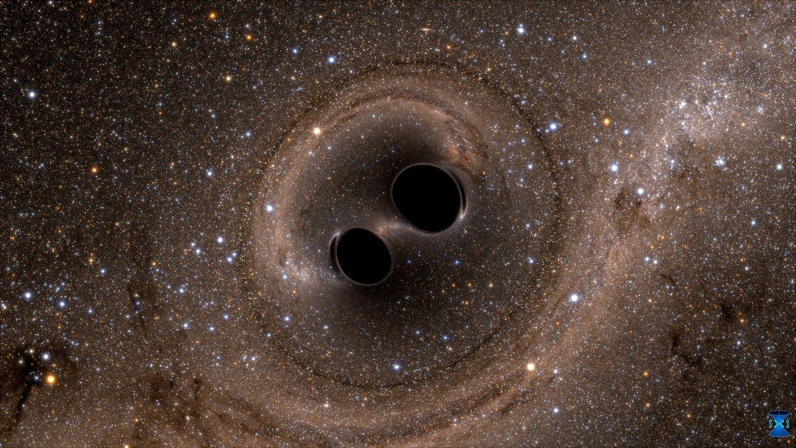 ondas_gravitacionales1