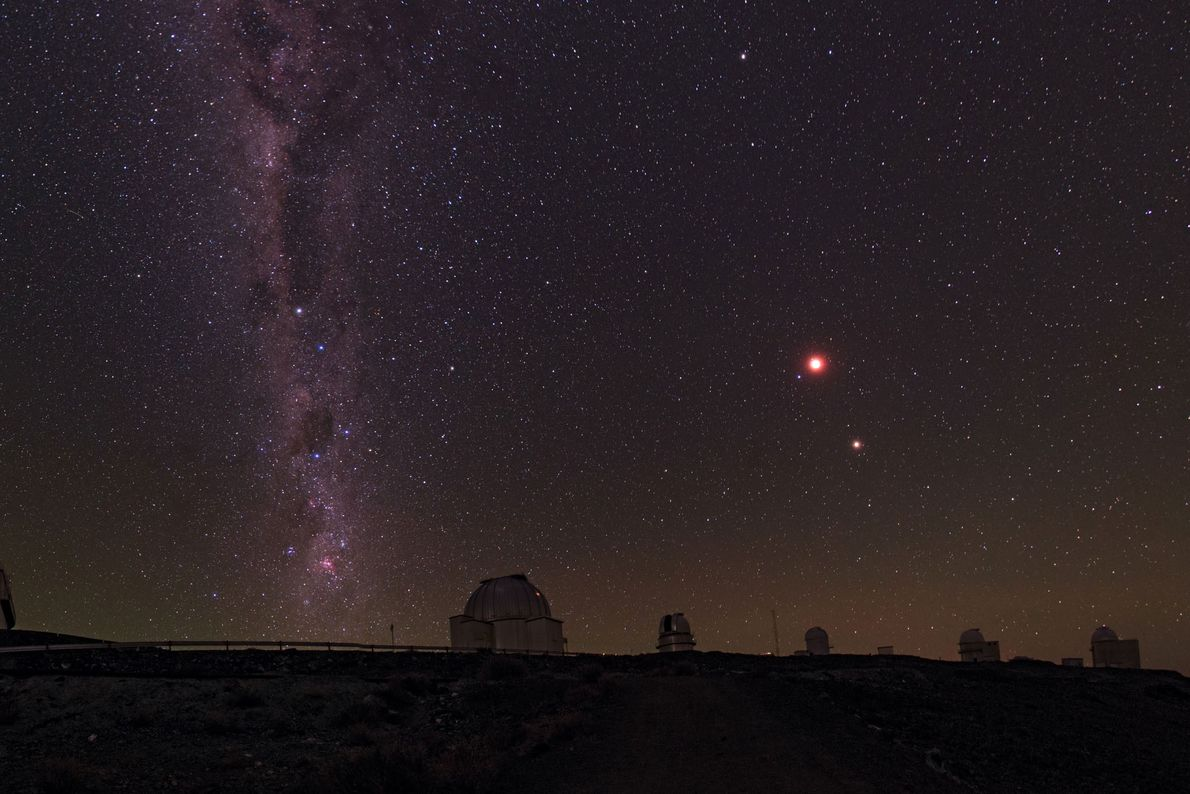 eclipselunar_chile