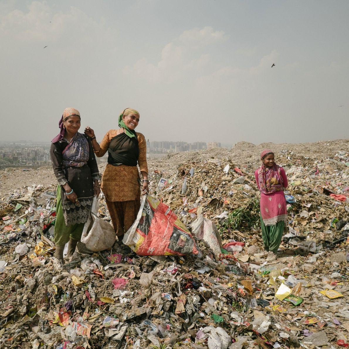 delhi_contaminacion_