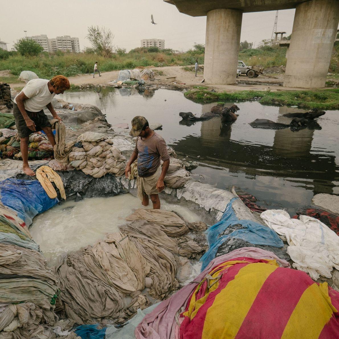 contaminacion_delhi5