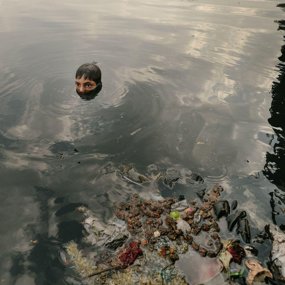delhi_contaminacion_5