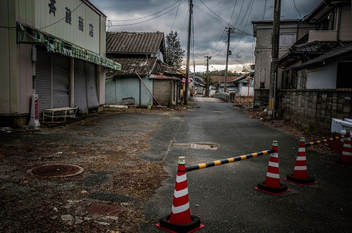 05_fukushima5años