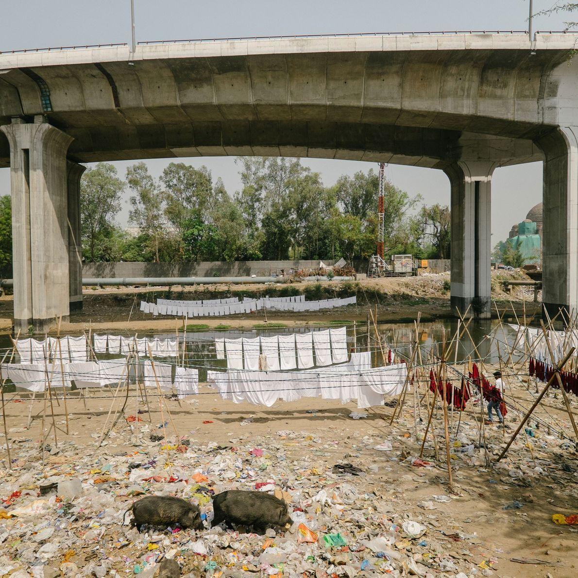 contaminacion_delhi6