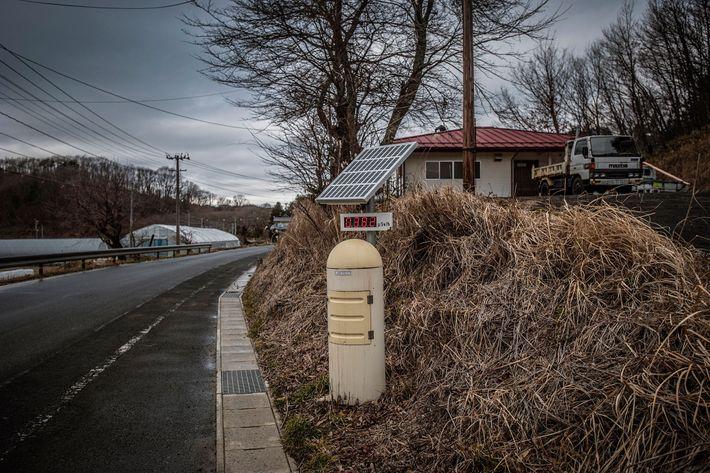 06_fukushima5años