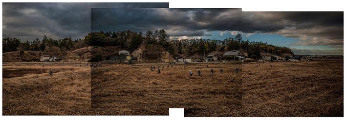 07_fukushima5años