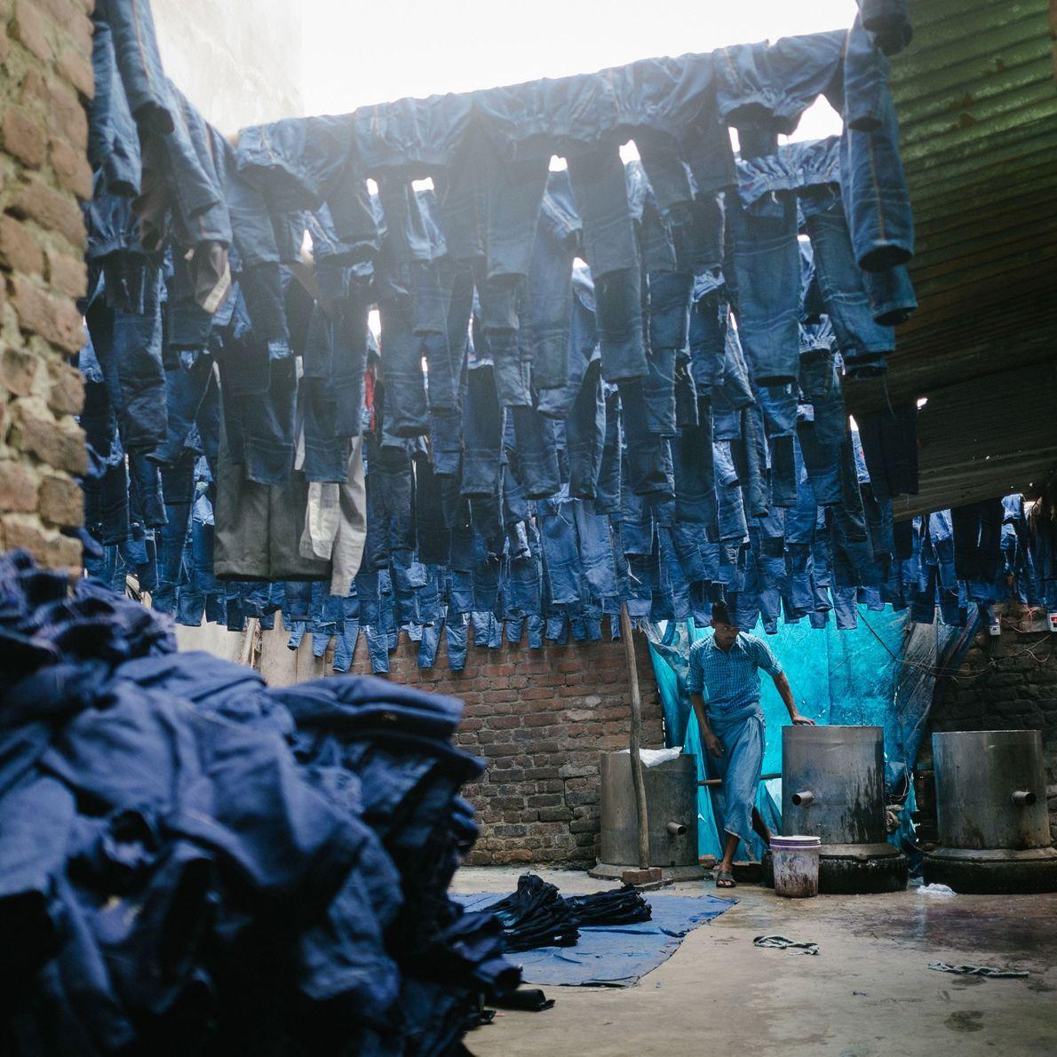 contaminacion_delhi8