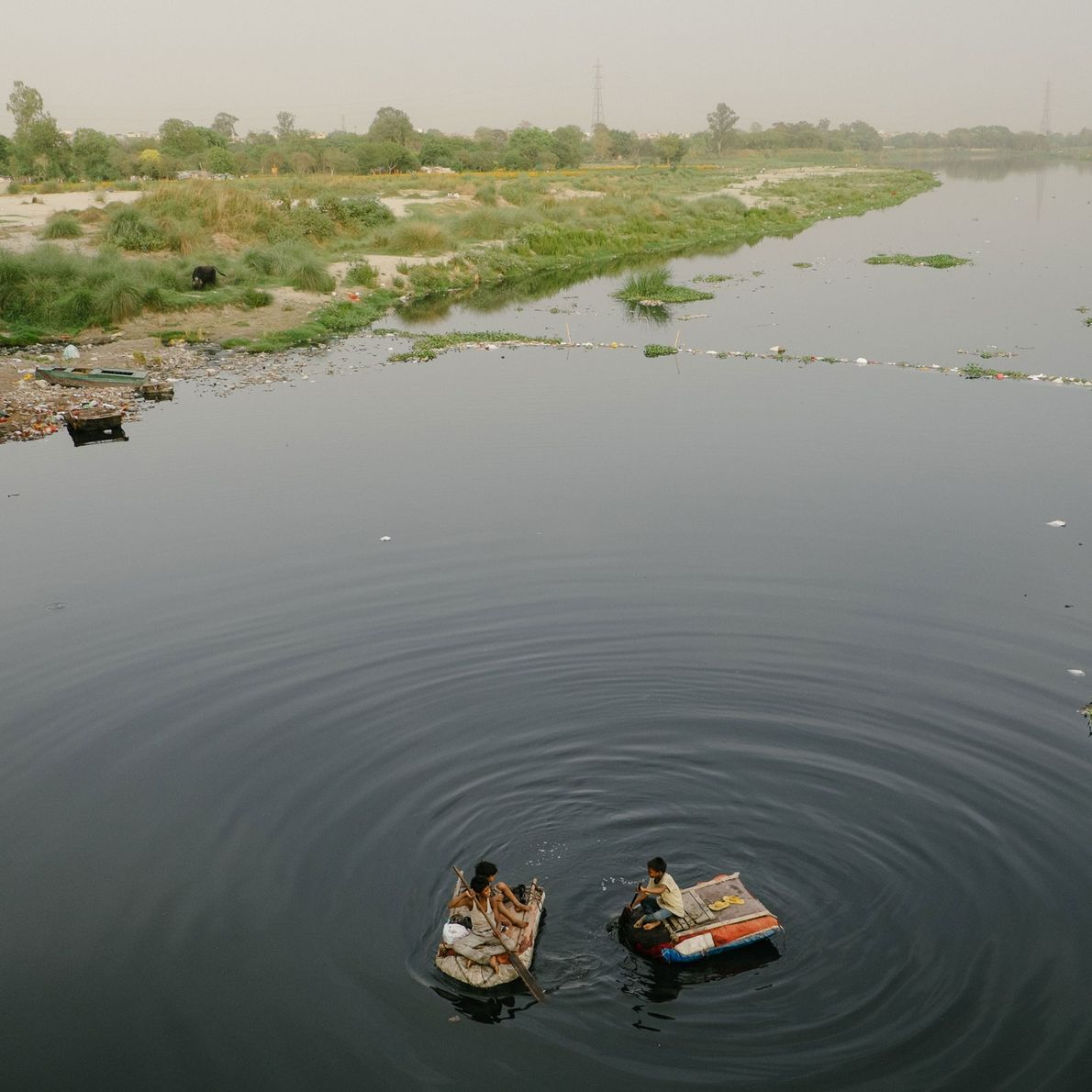 delhi_contaminacion_8