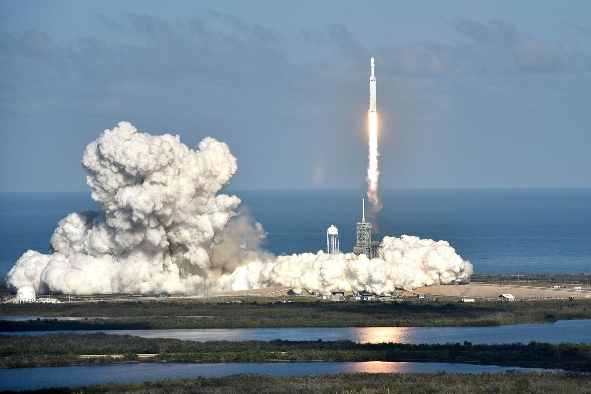 08_spacex_milestones_