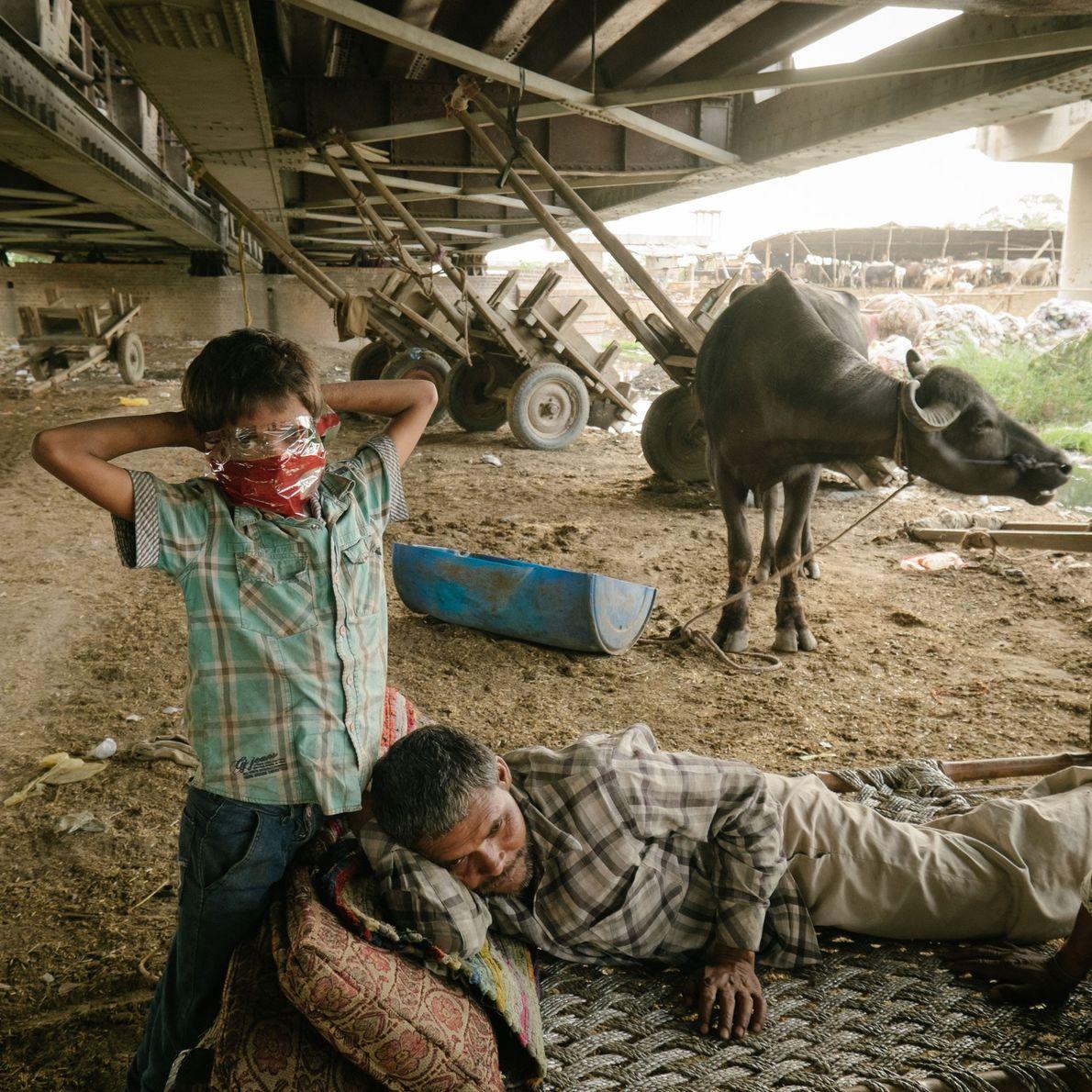 contaminacion_delhi9