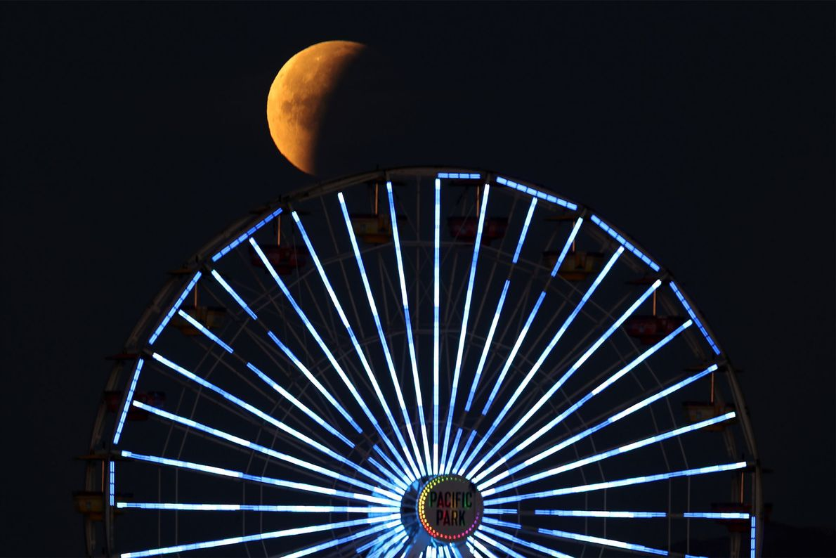 Superluna_azul_desangre