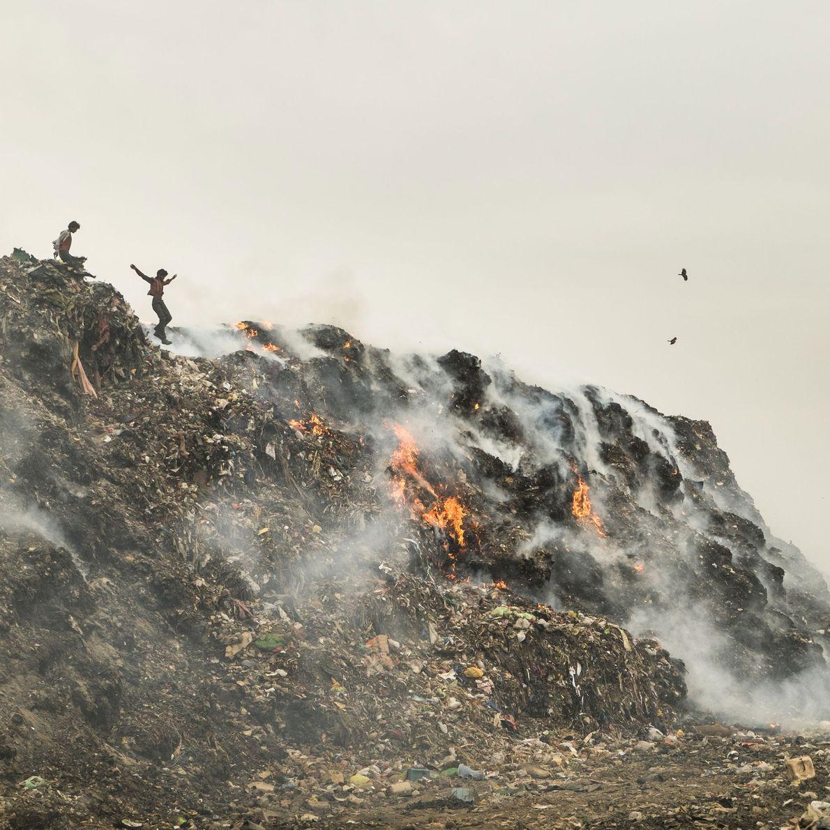 delhi_contaminacion_9