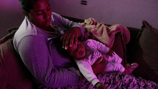 Tiempos de pandemia: historias de madres solteras que le hacen frente al coronavirus en Brasil