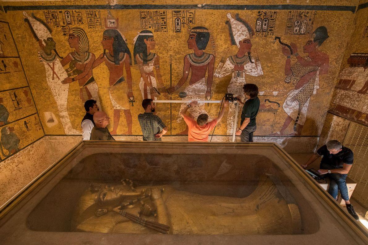 tutankamon_tumba3
