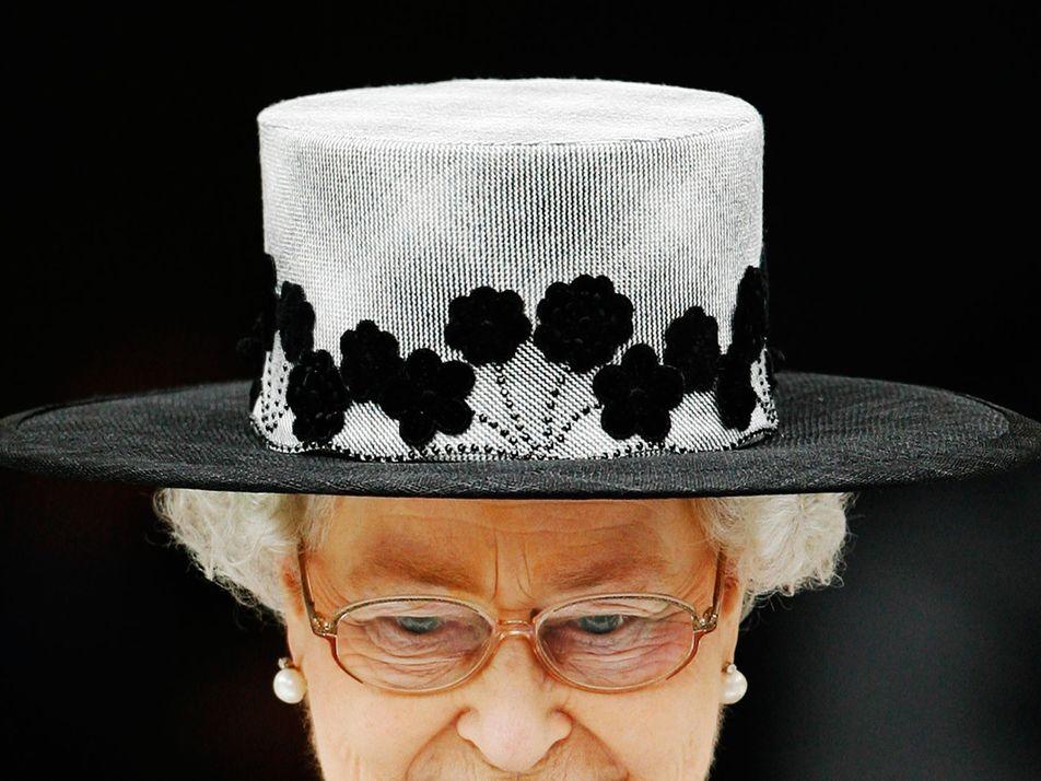 Isabel II: un reinado récord