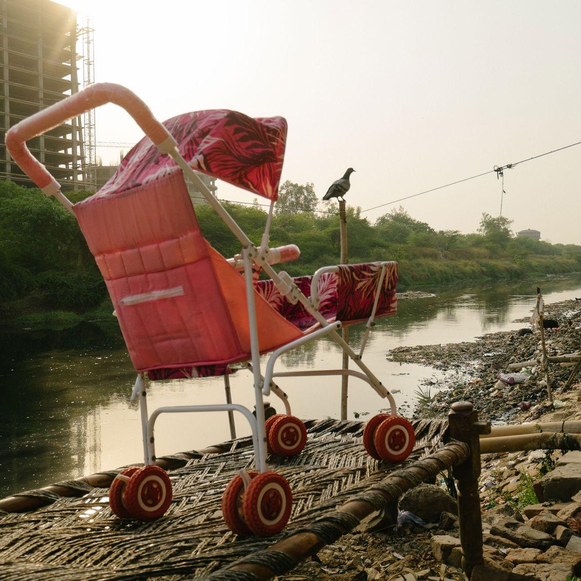 contaminacion_delhi12