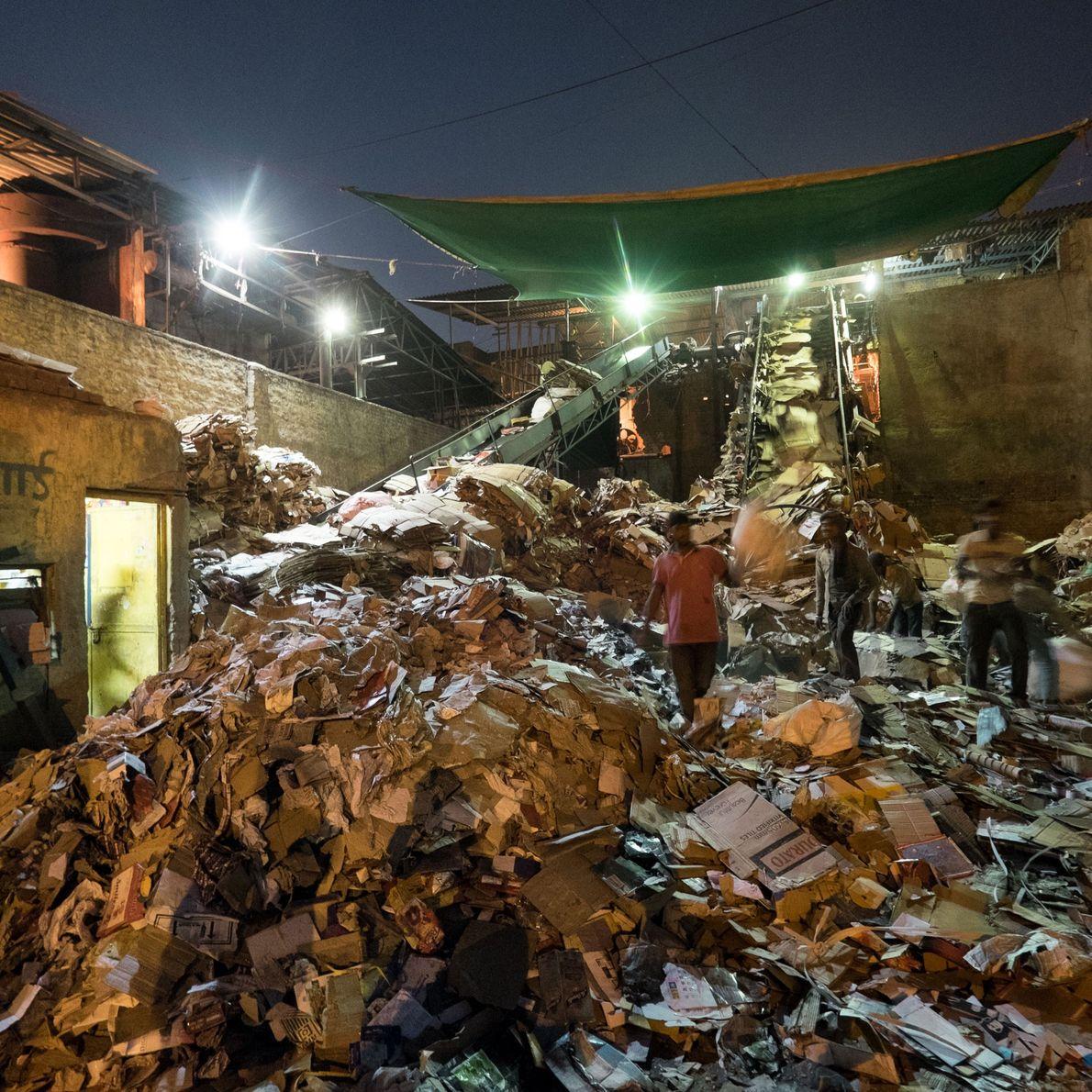 delhi_contaminacion_12